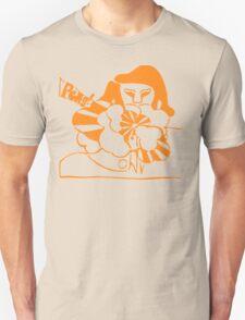 Peng! - Stereolab T-Shirt