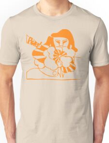 Peng! - Stereolab Unisex T-Shirt