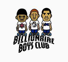 BBC BILLIONAIRE BOYS CLUB BAPE Unisex T-Shirt