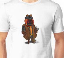 Wegggieninja blox Unisex T-Shirt