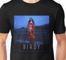 Birdy - Beautiful Lies Unisex T-Shirt