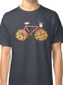 Cookie Cruiser Classic T-Shirt