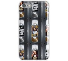 The Godfather t-shirt iPhone Case/Skin