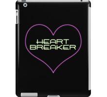Heart Breaker iPad Case/Skin