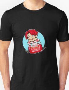 JAMS - Jimin Unisex T-Shirt