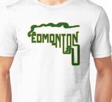 Dedmonton Esks Unisex T-Shirt