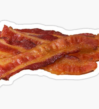 Bacon! Sticker