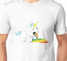 Unoino Unisex T-Shirt