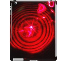 Long Exposure Perfection  iPad Case/Skin