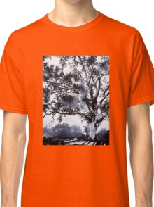 akwarelka 58 Classic T-Shirt