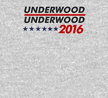 Underwood Unisex T-Shirt