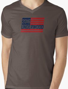 Underwood T-Shirt
