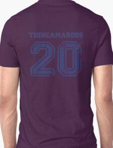 Thingamabobs 20 T-Shirt