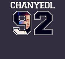 EXO - Chanyeol 92 Classic T-Shirt
