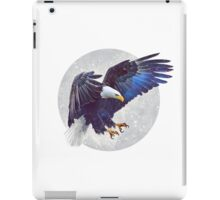 Nature's Drone iPad Case/Skin