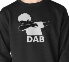 DAB  Pullover