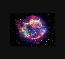 Space Nebula Hoodie