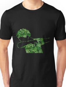 DAB T-Shirt