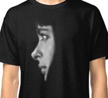 Jane (Breaking Bad) Classic T-Shirt