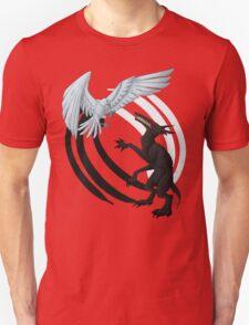 HAWK AND HOUND T-Shirt