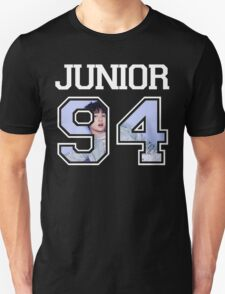 GOT7 - Junior 94 T-Shirt
