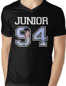 GOT7 - Junior 94 Mens V-Neck T-Shirt