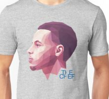 Curry - The Chef Unisex T-Shirt