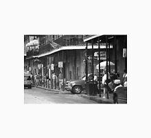 New Orleans Street Photography 2 Unisex T-Shirt