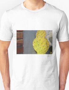 Little Piece of Home Unisex T-Shirt