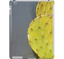 Little Piece of Home iPad Case/Skin