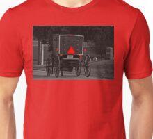 Going Home SC Unisex T-Shirt