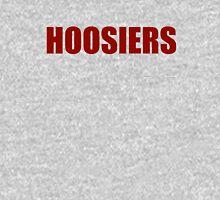 Hoosiers! Unisex T-Shirt
