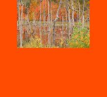 Swamp Colors Unisex T-Shirt