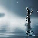 Moonlight by Christina Brundage