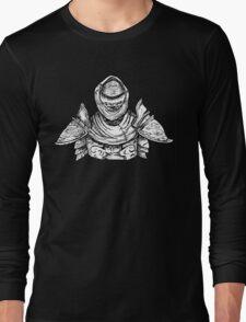 Redoran Guard Long Sleeve T-Shirt