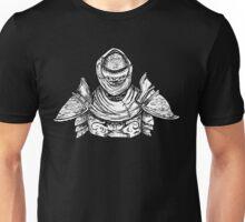 Redoran Guard Unisex T-Shirt