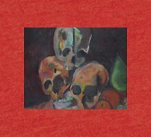 Cezanne Tribute Tri-blend T-Shirt