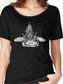 Telvanni Guard Women's Relaxed Fit T-Shirt