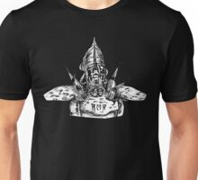 Telvanni Guard Unisex T-Shirt