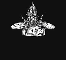Telvanni Guard Unisex T-Shirt