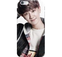 SEVENTEEN The8 iPhone Case/Skin
