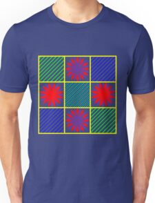 Beauty of Ordinary Things Unisex T-Shirt
