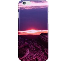 Discovery iPhone Case/Skin