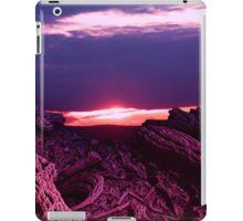 Discovery iPad Case/Skin