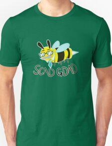 Bee a GrandDad T-Shirt