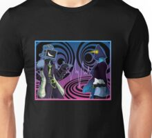 MPYF: Godly Brothers Unisex T-Shirt