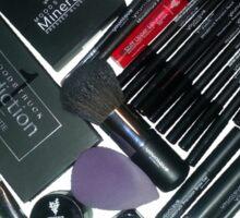 Love Younique Cosmetics! Sticker