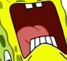 Soiled It! - Spongebob Sticker