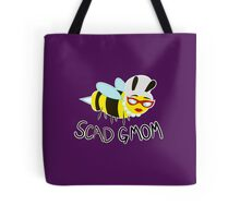 Bee a Grandma Tote Bag