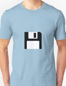Save Unisex T-Shirt